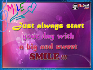 Start Your Day Quotes and Good Morning Picture for Beautiful Morning ...