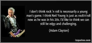 Rock n Roll Quotes Tumblr