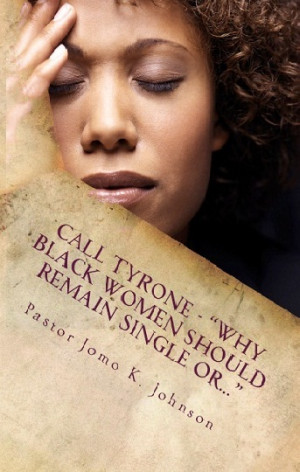 tyrone christian single women Please, church, stop sending mixed messages to single christian women.