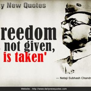 Freedom Quotes Sayings Thomas Jefferson