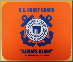 Us Coast Guard Quotes