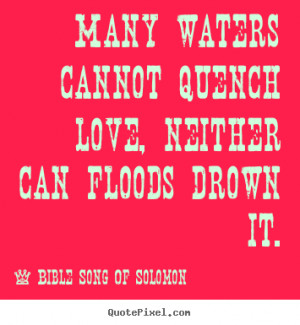 ... song of solomon more love quotes inspirational quotes motivational