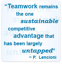 Related Pictures funny team building quotes jpg