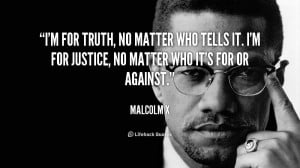 malcolm x quotes source http quotes lifehack org quote malcolmx ...