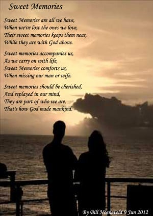 Poems And Quotes About Family Memories Lifequootes