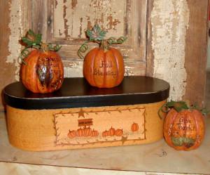 ... Sayings-Fall Decorations,Fall Decor,Pumpkins,Pumpkin Sitters,Fall