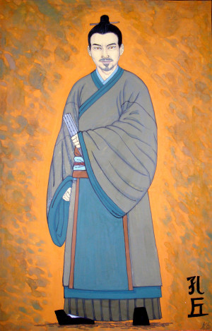 ... joyner related pictures confucius 13 confucius confucius quotes and