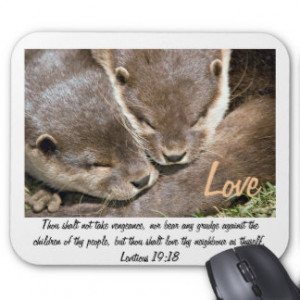 Quotes For Someone Special Mouse Pads