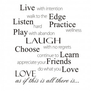 Live Laugh Love Quotes, Love Quotes, Live Quotes