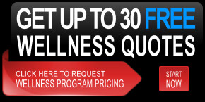 Wellness Quotes - Wellness Proposals