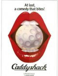 Caddyshack Photos