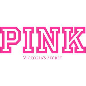PINK - Victoria's Secret PINK