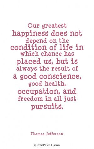 ... Life Quotes | Motivational Quotes | Friendship Quotes | Success Quotes