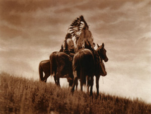 quotes native american indian cheyenne warriors native indian cheyenne