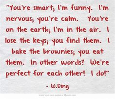 Quotes About Annoying, , Sayings About Annoying People, Funny Quotes ...