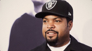 Celebrity Quotes of the Week: Ice Cube Agrees All Lives Do Matter ...