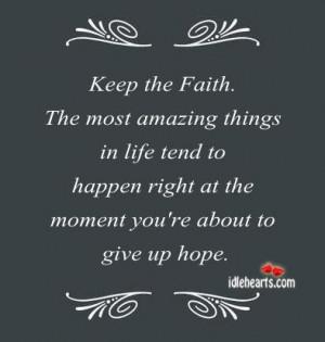 93195-Keep+the+faith+faith+quote.jpg