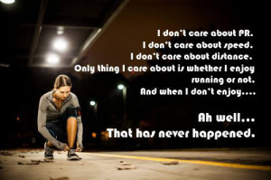 quotes about running distance running quotes distance running quotes ...