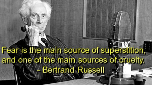 bertrand russell, quotes, sayings, meaningful, deep, god, positive ...