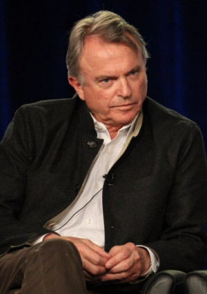 ... getty images image courtesy gettyimages com names sam neill sam neill