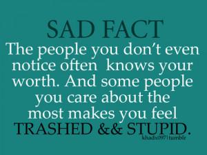 sad quotes tumblr