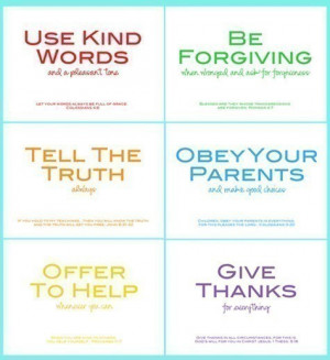 Quotes About Family Problems