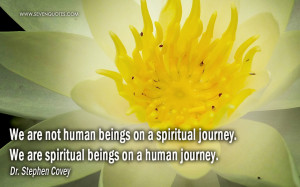 Go Back > Gallery For > Spiritual Journey Quotes