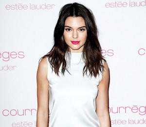 ... Weekly is sorry for lying about Kendall Jenner's Bruce Jenner quotes