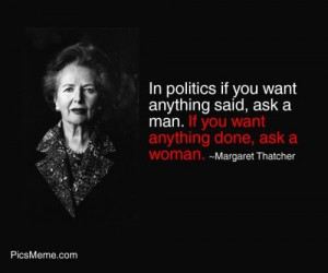 Women power, quotes, sayings, famous, wise