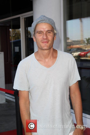 balthazar-getty-balthazar-getty-visits-hollywood-today_4329177.jpg