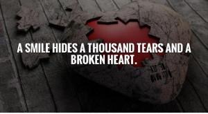broken-heart-quotes-600x330.jpg