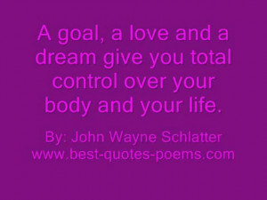 Romantic Quotes And Sayings...