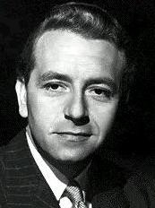 Paul Henreid Profile, Images and Wallpapers