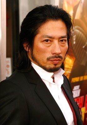 HiroyukiSanada