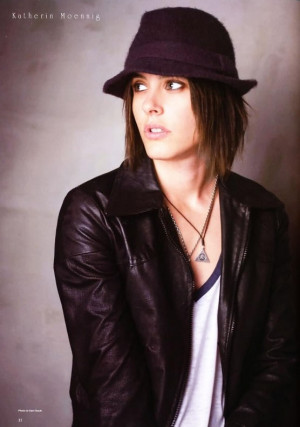 kate-moennig-hot-683783006