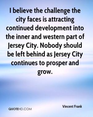 vincent-frank-vincent-frank-i-believe-the-challenge-the-city-faces-is ...