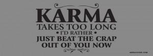 15922-karma.jpg