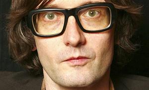 Jarvis Cocker English Musician