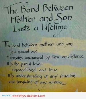 -mother-and-son-lasts-a-lifetime-the-hand-between-mother-and-son ...