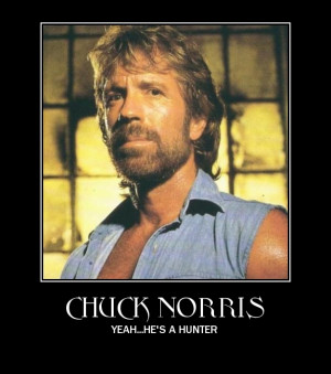 Related Pictures Chuck Norris...