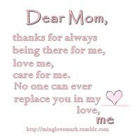Mother Is A Daughter's Best Friend Quotes (8)