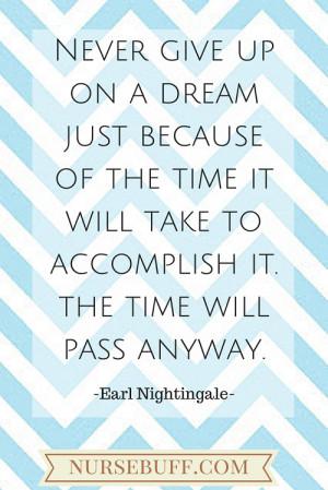 ... Quotes For Nurses Day Images - Inspirational Nursing Quotes Nurses