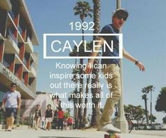 Jc Caylen Tumblr Quotes Jc caylen tumb