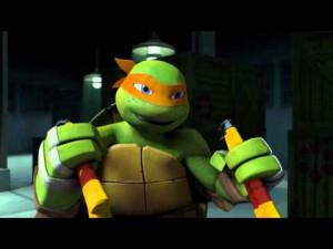 File:TMNT 2012 - Michelangelo.jpg