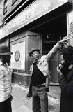 We Have Tons Of Linton Kwesi Johnson Pictures & Videos