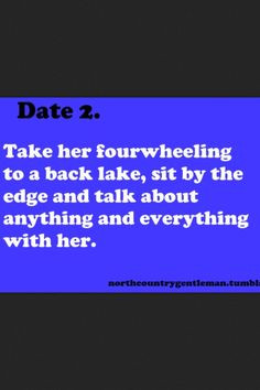 Perfect Country Boyfriend Quotes Bucket list, country boys,