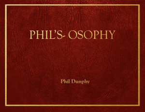 phil s osophy # phil s osophy # modern family # phil dunphy # claire ...