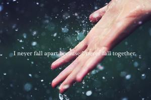 hand,rain,quotes,yerp,love,quote-2de66a2b136818da1fe246c3f0f81cfe_h ...