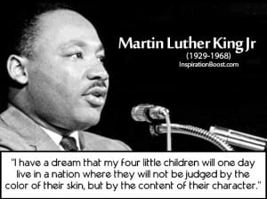 Martin-Luther-King-Jr-Character-Quotes