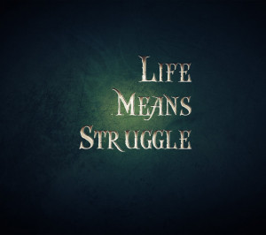 quotes-and-picture-of-the-words-in-green-wonderful-sayings-and-quotes ...